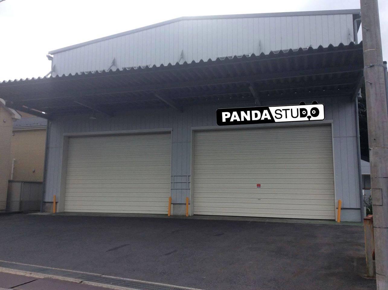 PANDASTUDIO_LED_CENTER