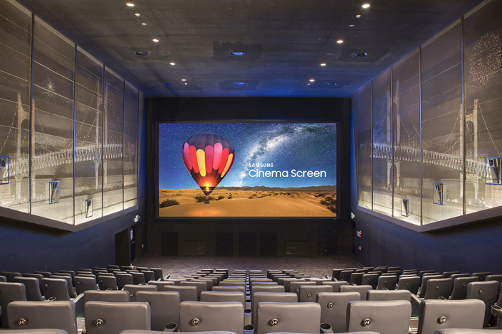 https://news.samsung.com/global/samsung-electronics-introduces-southeast-asias-first-cinema-led-screen より