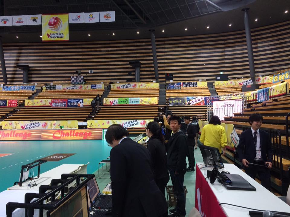 体育館 大田 区 総合